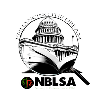 The National Black Law Students Association 45th...