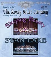 Roxey Ballet