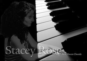 Stacey Rose Benefit Concert