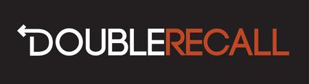 Pogovor z Robertom Farazinom - DoubleRecall