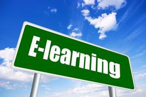 Innovación en E-learning: para Profesionales, Empresas...