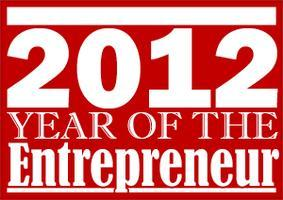 Governor McDonnell's Year of the Entrepreneur...