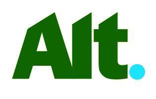 2012 Alt. Celebrate!