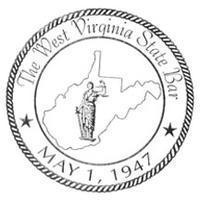 West Virginia State Bar Annual Meeting