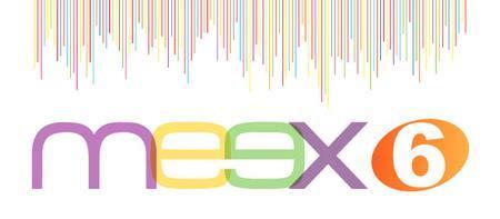 MEEX 6 - Business Networking Event - Événement de...
