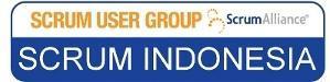 Scrum Indonesia Meetup #3