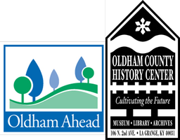 Second Annual Oldham Ahead Farm Tour