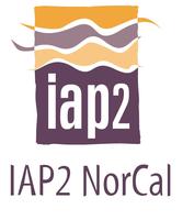IAP2 NorCal Chapter Meet-Up