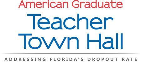American Graduate Teacher Town Hall
