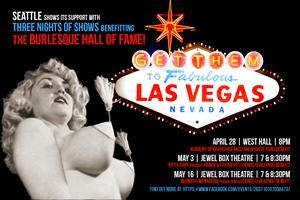 Midnight Menagerie Productions Presents A BHOF Legends ...