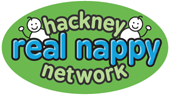 Real nappy, maternity and baby clothes swap