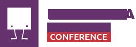 Day 2: Multi-Mania 2012 Conference