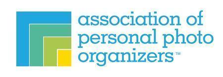 Visit Appo at the Idaho Job and Career Fair!