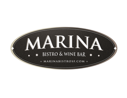 Bartab at Marina Bistro & Wine Bar Launch Party