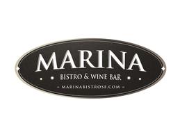 Bartab at Marina Bistro & Wine Bar Launch Party