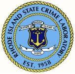 Tour the Rhode Island State Crime Lab at the University...