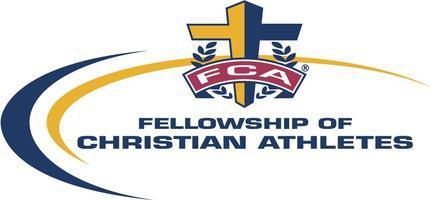 FCA Dodgeball Tournament