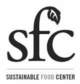 SFC CHEF SERIES: Spring Bounty