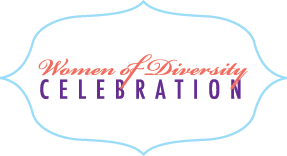 Women of Diversity Celebration: A Benefit for Girls...