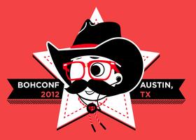 BohConf Austin
