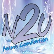 N2U Anime & Gaming Convention 2013