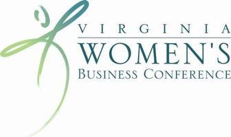 2012 Virginia Women's Business Conference