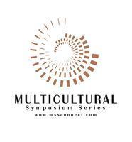 Membership 2012 Multicultural Symposium Series
