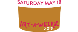 Stanley's Art-A-Whirl Craft Beer Fest & Block Party