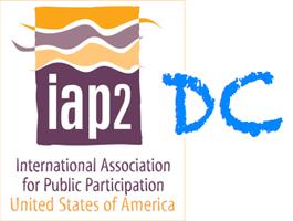 IAP2 DC Meetup