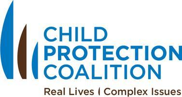 Child Protection Coalition 2013 Orientation Tour -...
