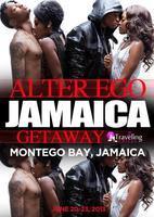 ALTER EGO JAMAICA GETAWAY