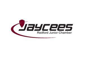 Jaycee Critter Care