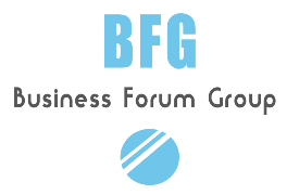 Business Forum Group