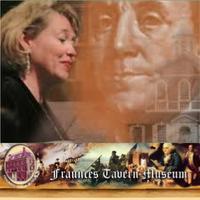 Julianne Baird, Soprano: The Musical World of Benjamin...