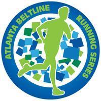 Atlanta BeltLine Field Day Challenge