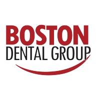 BDG Dentist Tough Mudder