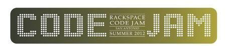 Rackspace Summer Youth Code Jam