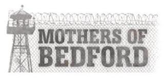 Film Screening & Discussion: Mothers of Bedford