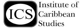 ICS TELEFORUM - Caribbean Idea Marketplace