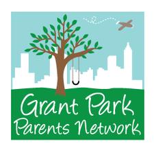 Grant Park Parents Network logo
