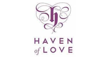 Haven of Love Awareness Gala