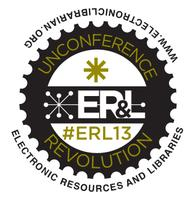 Library Publishing Unconference Sponsored by ER&L