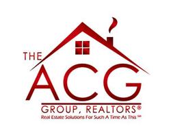 ACG Realtor® Training: Successfully Selling HUD Homes...