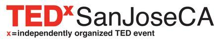 TEDxSanJoseCA 2012 ~ Pay It Forward