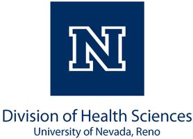 Division of Health Sciences Health Care Research Symposium...