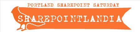 SharePointlandia 2013