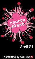Cherry Blast IV