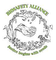 Justice Begins with Seeds Food Sovereignty Summit May...