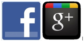 Sacramento Facebook vs Google Advertising