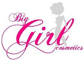 7th Anniversary Celebration for Big Girl Cosmetics